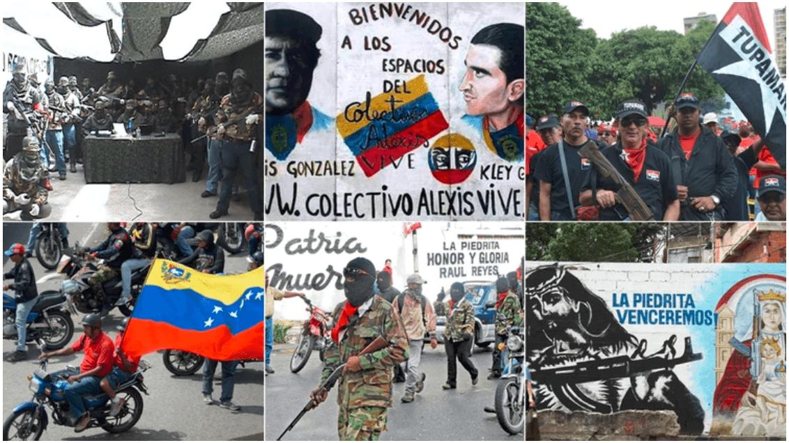 collectivos_venezuela.PNG