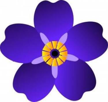 armenian_flower.jpg