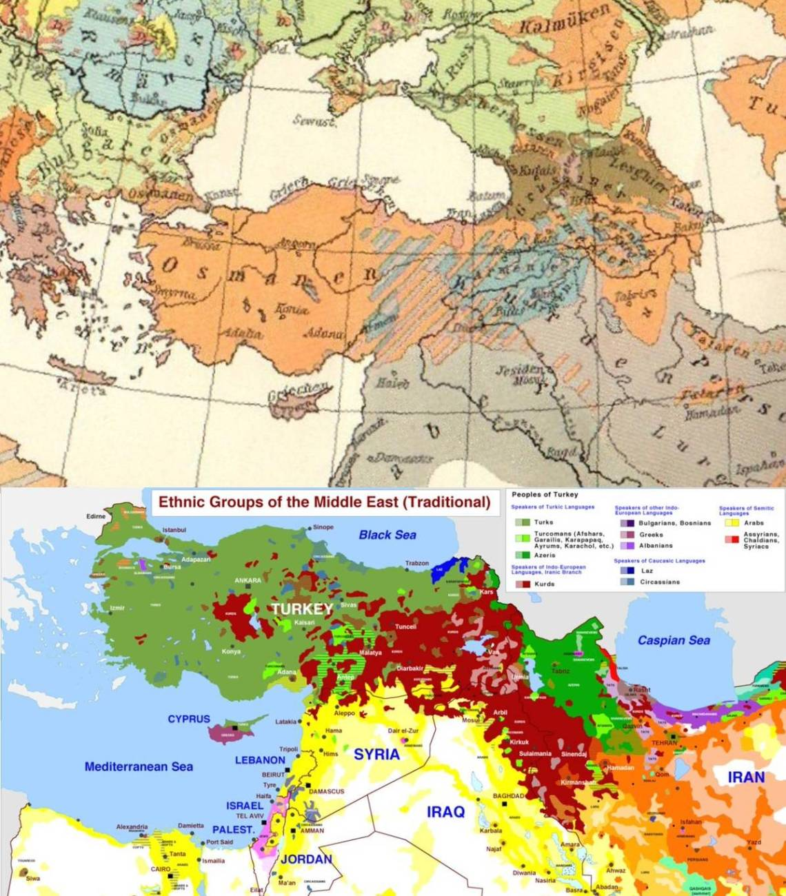 ethnic_map_Turkey_1914_2016.jpg