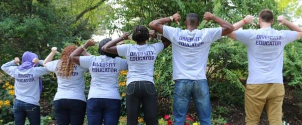 diversity-educator-height.jpg
