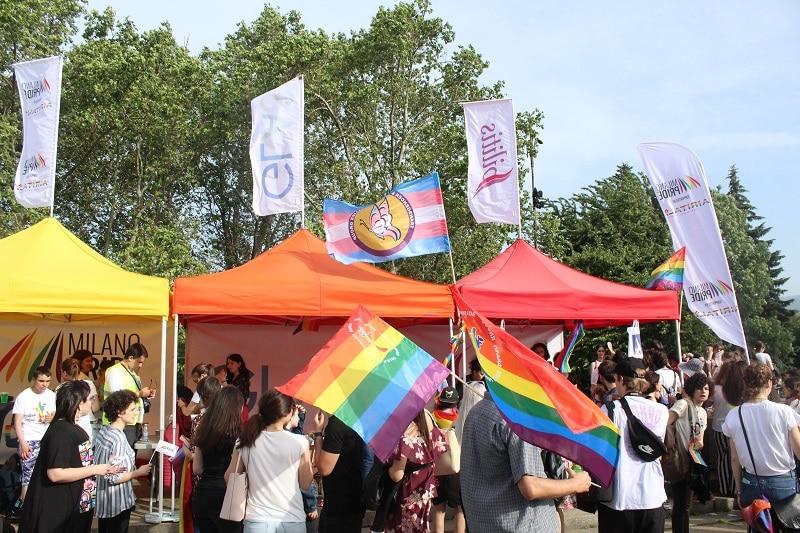 pride_photo_30