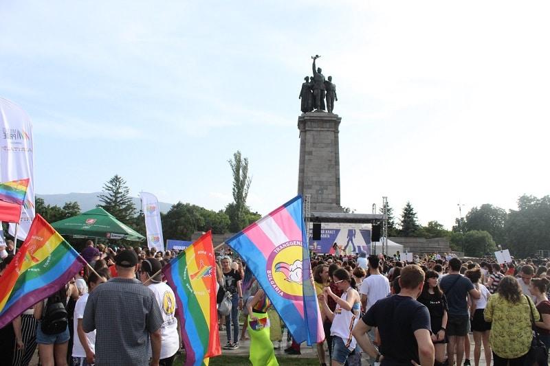 pride_photo_33