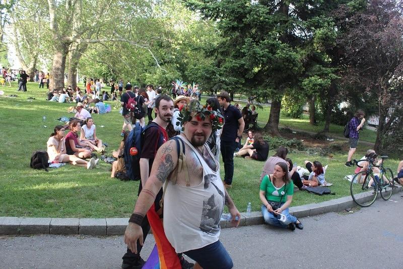 pride_photo_40