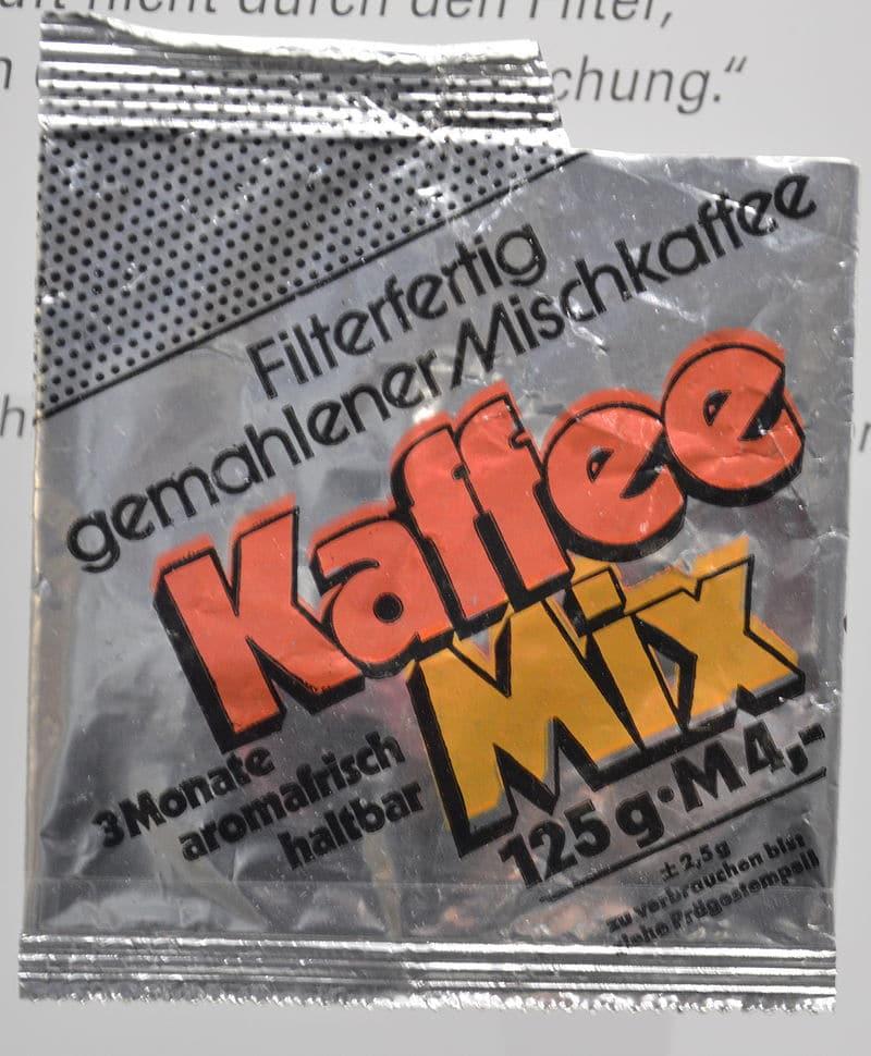 KaffeeMix_east_germany
