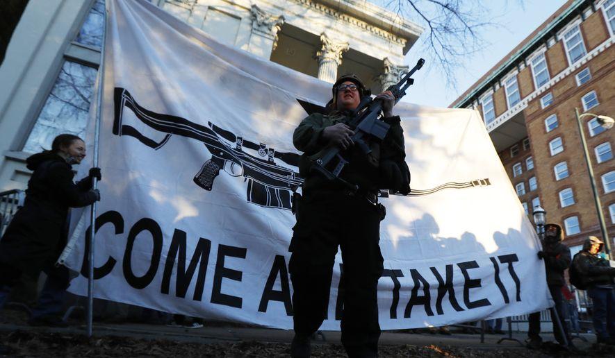 Pro_Gun_Rally_Virginia_01