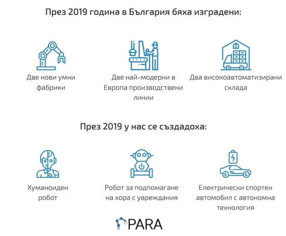 para_robots_bg_01_