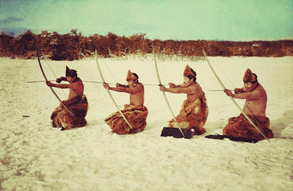 tiera_del_fuego_archers