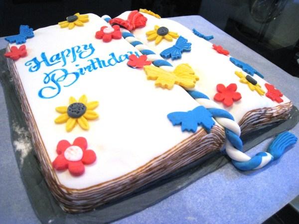 Happy Book Birthday Voinks