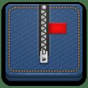 utilities-file-archiver-icon-16170