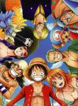 Voir Anime One Piece : anime, piece, Adventure, Archives, Voiranime
