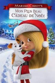 Mariah Carey présente – Mon plus beau cadeau de Noël (2017)