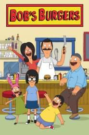 Bob's Burgers Saison 4 VF