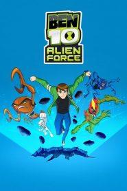 Ben 10 Alien Force Streaming Vf : alien, force, streaming, Regarder, Alien, Force, Saison, Dessin, Animé, Streaming, Gratuit, Complet