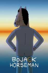 BoJack Horseman Saison 4 VF