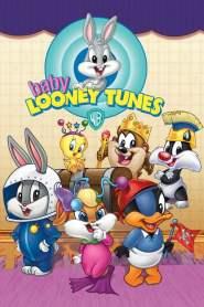 Les Bébés Looney Tunes Saison 2 VF