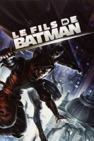 Le fils de Batman (2014)