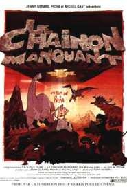Le Chaînon Manquant (1980)