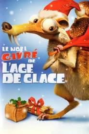 Le Noël givré de l'Âge de glace (2011)