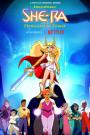 She-Ra et les princesses au pouvoir Saison 5 VF