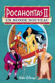 Pocahontas II: Un monde nouveau (1998)