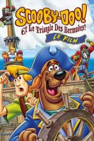 Scooby-Doo! et le triangle des Bermudes (2006)