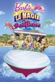 Barbie et la Magie des Dauphins (2017)