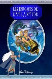 Les Énigmes de l'Atlantide (2003)