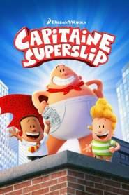 Capitaine Superslip (2017)