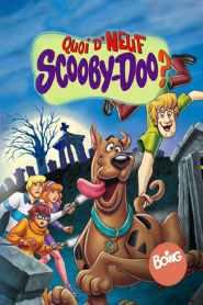 Scooby-Doo: Quoi d'neuf Scooby-Doo? Saison 1 VF