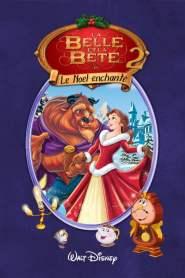 La Belle et la Bête 2 : Le Noël enchanté (1997)