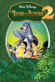 Le Livre de la jungle 2 (2003)