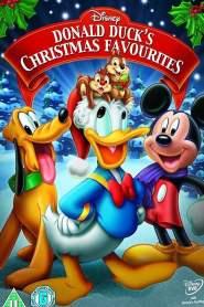 Fêtez Noël avec Donald et ses Amis (2012)