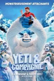 Yéti & Compagnie (2018)