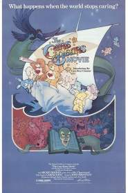 Les Bisounours, le film (1985)