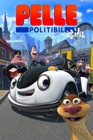 Police Patrol (2010)