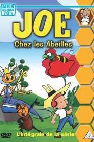 Joë chez les abeilles VF