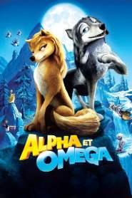 Alpha et Omega (2010)