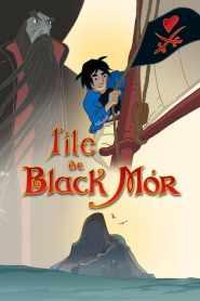 L'île de Black Mór (2004)