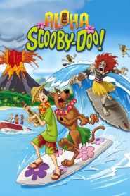 Aloha, Scooby-Doo ! (2005)