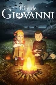 L'île de Giovanni (2014)