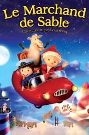 Le marchand de sable (2010)