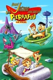 Les Jetsons rencontrent les Pierrafeu (1987)
