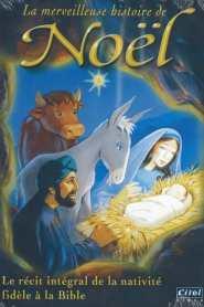 L'Histoire de Noël (1994)
