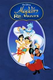 Aladdin et le Roi des voleurs (1996)