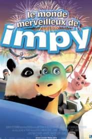 Le Monde Merveilleux de Impy (2008)