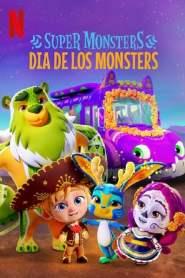 La Parade des Super Mini Monstres (2020)