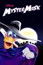 Myster Mask Saison 3 VF