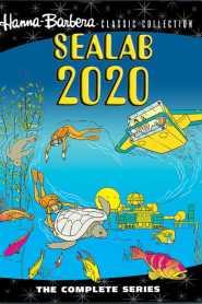 Sealab 2020 VF