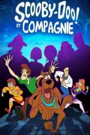 Scooby-Doo et compagnie Saison 2 VF