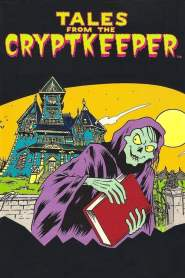 Tales from the Cryptkeeper Saison 1 VF